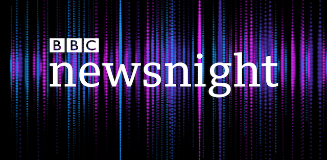 Newsnight focus on Northwick Park